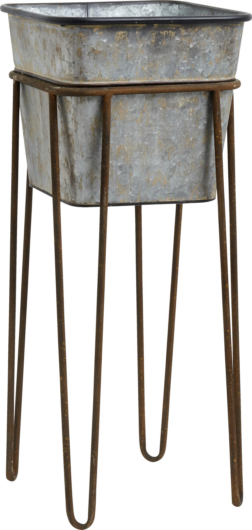 plantenbak---bruin---metaal---l---nordal[0].jpg